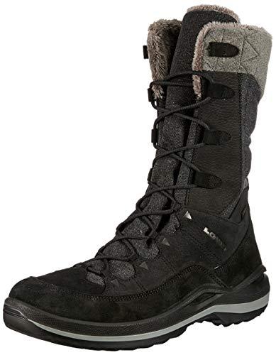 Lowa boots le meilleur prix dans Amazon SaveMoney.es 26d02a8d666