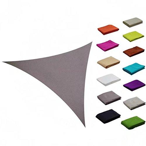 SoClear Toldoimpermeable, múltiple tamaños y colores