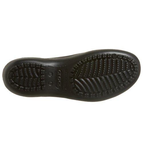 Sandales de Crocs Malindi pour les femmes Black