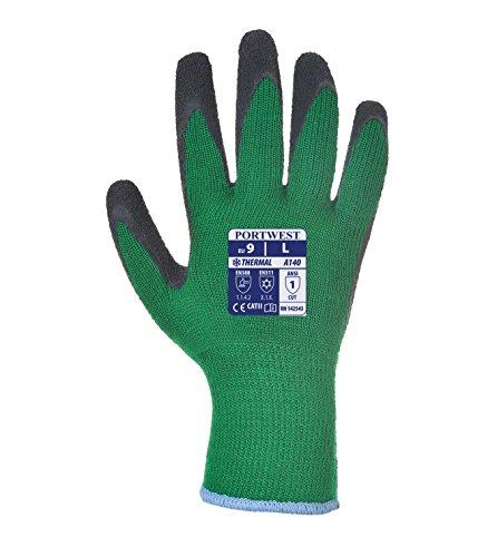 portwest-gants-thermiques-avec-grip-travail-construction-dentretien-de-travail-de-securite-homme-a14