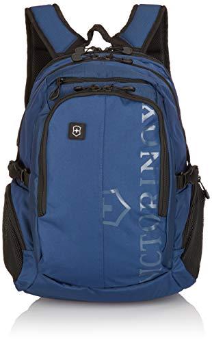 Victorinox vx sport pilota di zaino, Blue/Black Logo (blu) - 311052