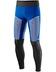 Salomon S-Lab Exo Tight Collant pour homme