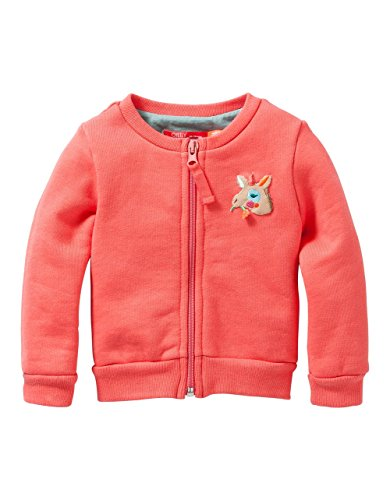 oilily-yf16ghj041-sweat-shirt-fille-orange-orange-orange-16-122-cm