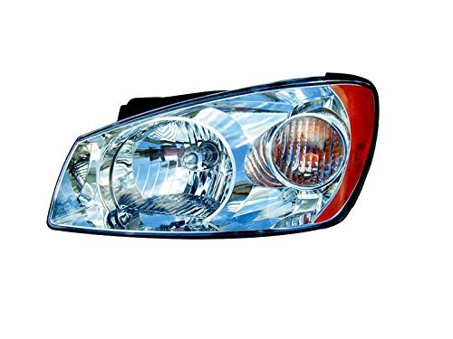 kia-spectra-headlight-new-style-lx-model-oe-style-headlamp-left-driver-side-by-headlights-depot