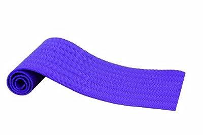 John 86108 - Wellness und Yogamatte