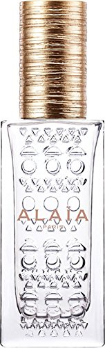 alaa-alaa-paris-blanche-eau-de-parfum-spray-30ml