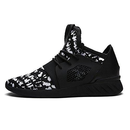 XIANV , Sneakers Basses homme Weiß