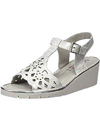 Complementos Amazon Hebilla esCallaghan ZapatosZapatos Y 3FTKcJl1