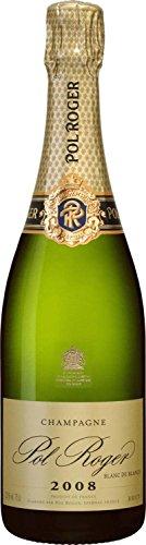 blanc-de-blanc-brut-2004-champagne-pol-roger