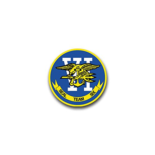 stickers-navy-seal-team-6-army-military-air-sea-pays-us-marine-badge-avec-logo-brode-pour-volkswagen