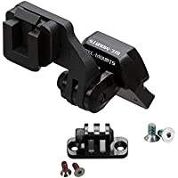 REC-MOUNTS™ SRM Power Control Combo Mount for SPECIALIZED (S-Works VENGE ViAS Stem, With the lower part adapter)[SRM-SWORKSW+GP]