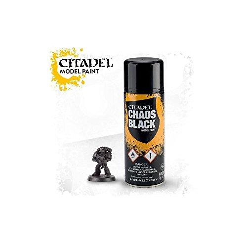 games-workshop-9920999901202-games-workshop-figurine-bombe-de-sous-couche-noire-400-ml