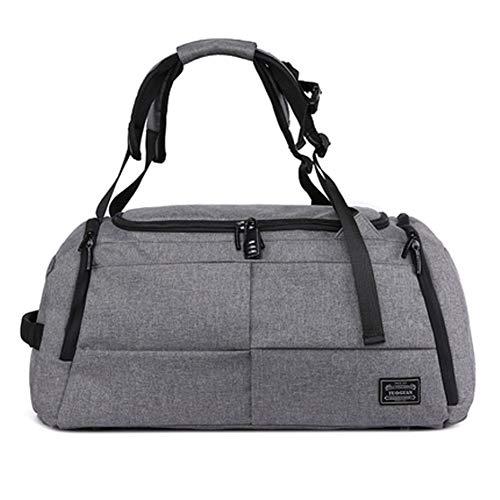 DGSFES Sport Fitness Tasche Training Handtasche Wasserdichte