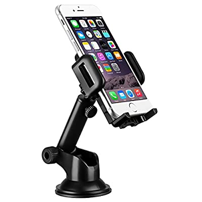 Mpow Car Phone Holder