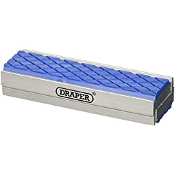 Draper Expert 14178 Mors doux pour étau 100 mm