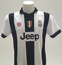 Juventus F.C.(32)Acquista: EUR 15,80 - EUR 29,90