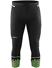 Amazon.fr   Craft - Pantalons de sport   Sportswear   Vêtements a91b1ba2abc