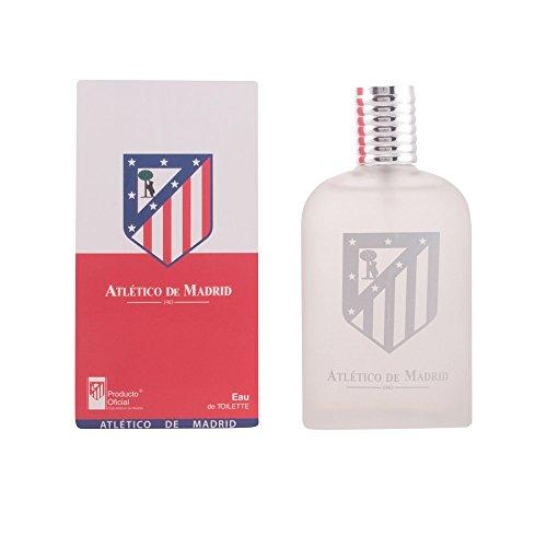 Sporting Brands 63773 - Agua de colonia, 100 ml