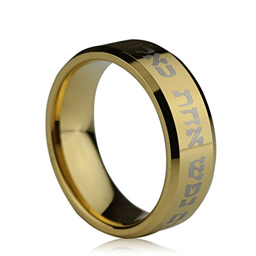 joyas-de-oro-de-tungsteno-18k-platesr-el-anillo-de-la-pelscula-de-vestuario-de-la-lista-de-schindler