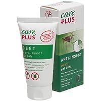 Care Plus Anti-Insect DEET 30% Gel 80ml preisvergleich bei billige-tabletten.eu
