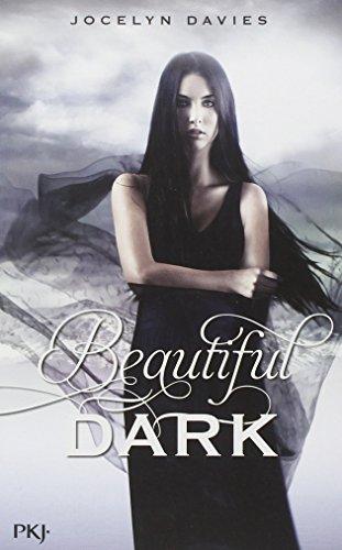 1. Beautiful Dark (01) par Jocelyn DAVIES