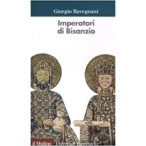 Imperatori di Bisanzio