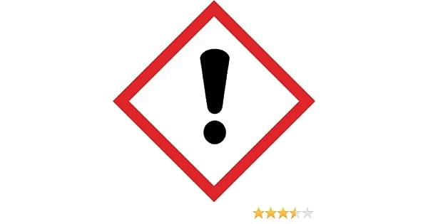 peha/® Typenschild-Etiketten A4, 270 St/ück, 63,5 x 29,6 mm, wetterfest 10 Blatt silber