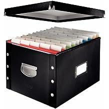 suchergebnis auf f r h ngeregisterbox. Black Bedroom Furniture Sets. Home Design Ideas