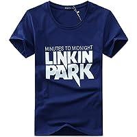 Smx Camiseta Deportiva Para Hombre/Camisetas Hombre Algodón/Manga Corta Para Hombre/Hombre