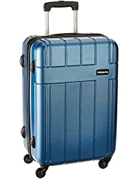 Pronto Breeza ABS 68 cms Blue Suitcases (6496 - BL)