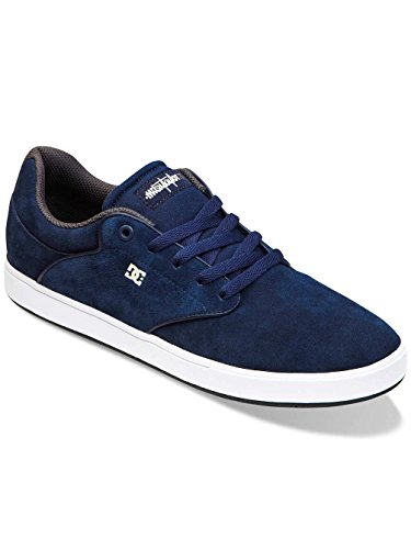 DC Mikey Taylor S Red (Dark Blue 2)
