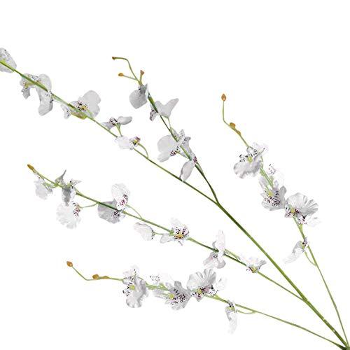 Efeu Blumen Gefälschte