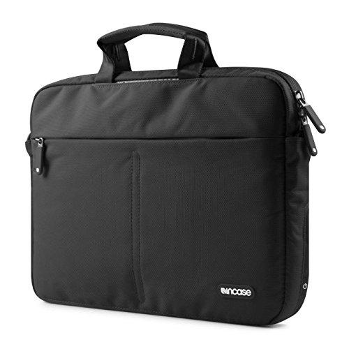 incase-sling-deluxe-cl60264-schutzhulle-sling-deluxe-in-schwarz-fur-apple-macbook-pro-13-laptop-bags