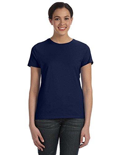 Hanes Women's Nano-T & T-shirt