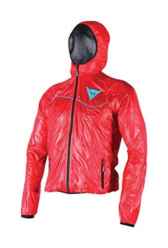 Dainese Men's Aria Lite Windbreaker Jacket