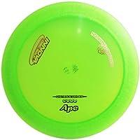Innova campeón discos Blizzard campeón Ape Golf disco, Colors Vary