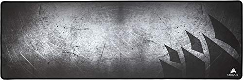 Tapis de souris Corsair