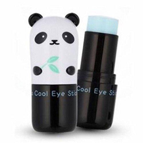 Panda del sueño; So Cool Eye Stick; crema de ojos, área ocular de Tony Moly®