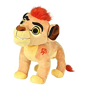 Simba – Lion King – 109318756002 Kion Plush 30 cm