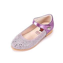 Zapatos Ni as Carnaval...