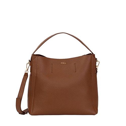 CAPRICCIO M HOBO BHE6QUB (Handtasche Medium Hobo)