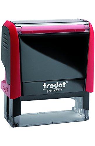'trodat b499202x-print–timbro