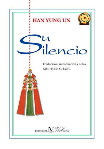 Su silencio eBook: Han Yung Un: Amazon.es: Tienda Kindle