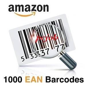 pz-1000-codici-a-barre-barcode-bar-code-ean-13-nuovi-per-amazon-itunes-ed-ebay