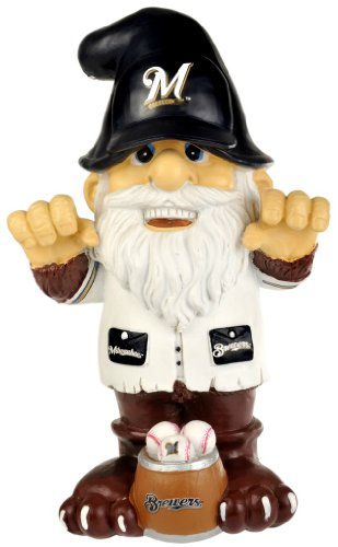milwaukee-brewers-garden-gnome-11-thematic-second-string
