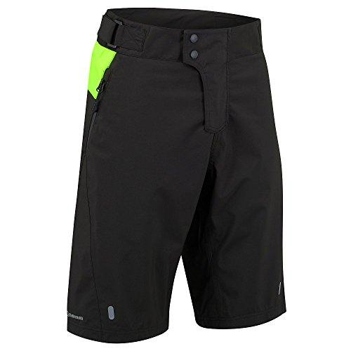 mens-protean-mtb-shorts-black-hi-viz-green-lrg