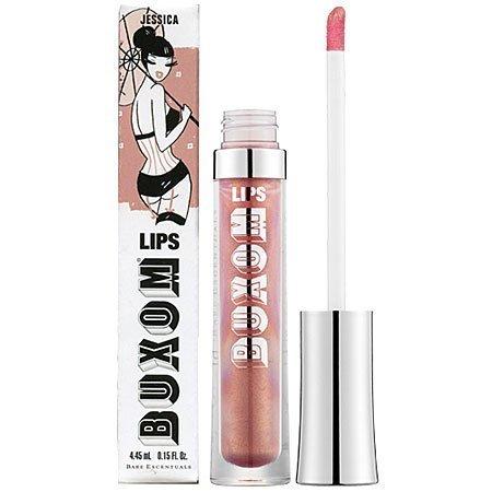 bare-escentuals-buxom-lips-lip-gloss-jessica-by-bare-escentuals