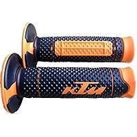 Poignées KTM double combiné