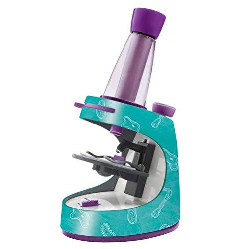 Kexia Microscopio Infantil