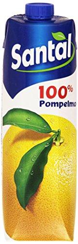 santal-succo-di-frutta-100-pompelmo-12-pezzi-da-1-l-12-l